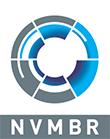 Leeromgeving NVMBR