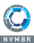 Logo of Leeromgeving NVMBR